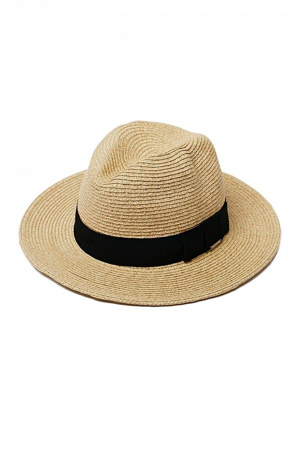 82524cf5f615 Shop beach hat, summer hats and sun hats online for women